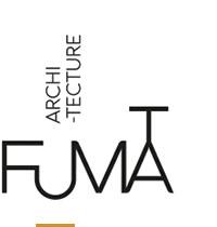 Fumat Architecture