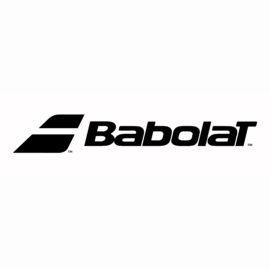 Logo_Babolat_2013