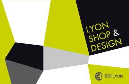 Lyon-Shop-Design-2013