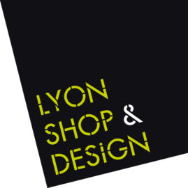 Lyon-Shop-Design-2015