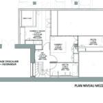 01_Plan_niveau_mezzanine