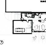 27_Plan RDC