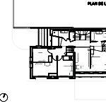28_Plan N2