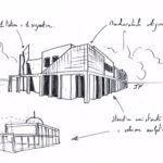 2_Croquis_mosquée