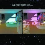 4_Images_de_synthèse_présentation_du_concept_5
