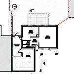 4_Plan_existant