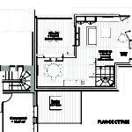 4_plan_étage