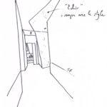 5_Croquis_appartement_Lyon_05