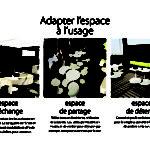 5_Images_de_synthèse_présentation_du_concept_4