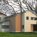 5_Vue_3D_maison_Guillaumot-Scène1_FINALE