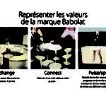 6_Images_de_synthèse_présentation_du_concept_3
