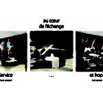 7_Images_de_synthèse_présentation_du_concept_2