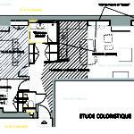 8_Plan_étude_coloristique