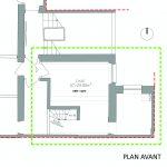 3_Plan_existant