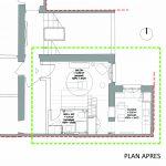 4_Plan_projet