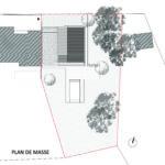 2_plan_de_masse